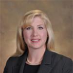 Dr. Barbara Duff Griffith, MD