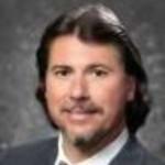 Dr. Thomas Francis Sexton, DO
