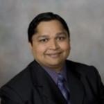 Dr. Ketan N Morker, MD