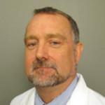 Dr. Kent Alan Lee, MD