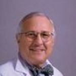 Dr. Donald Peter Goldstein, MD