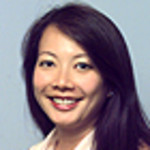 Dr. Pamela Joy Okada, MD