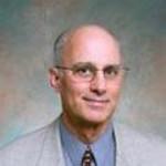Dr. David Joseph Riley, MD
