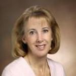 Dr. Linda Anne Barbour, MD