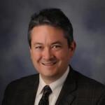 Dr. Brendon Michael Cullinan