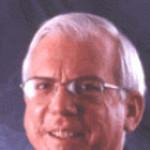 Joseph Philipp