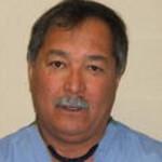 Dr. Carlos Arturo Mendoza, MD