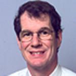 Dr. Phillip Douglas Purdy, MD