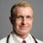 Dr. Mark Michael Coleman, MD