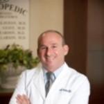 Dr. David Arthur Rubins, MD
