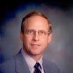 Dr. Dennis Gerald Williams, MD