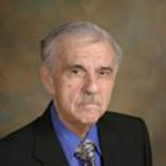 Dr. Morton Leslie Kurland, MD