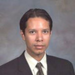 Dr. Ezequiel Teran Esparza, MD