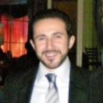 Dr. Patrick Pezeshkian, MD