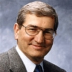 Dr. Mohamed Wadah Al-Azem, MD