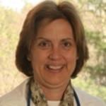 Dr. Deborah Mitchell Jonas, MD