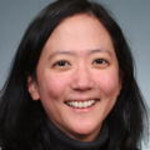 Dr. Sharon Kyungnum Rim, MD