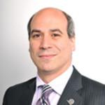 Dr. Charles J Prestigiacomo, MD