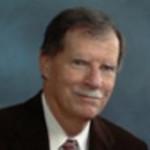 Dr. Ronald Charles Fuerstner, MD