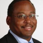 Dr. Steven Charles Stain, MD
