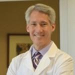 Dr. Brian John Lee, MD
