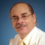 Dr. Michael V Cohen, MD