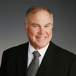 Dr. Louis John Unverferth, MD