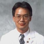 Dr. Yiu-Chung Chan, MD