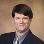 James Purvis Jr