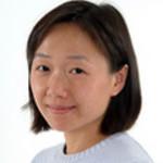 Kristina Wu