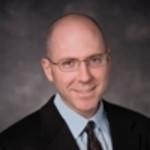 Dr. Patrick James Mcintyre, MD