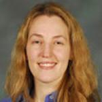 Dr. Margaret Elizabeth Gillis, MD