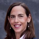 Dr. Julie Gladden Barre, MD