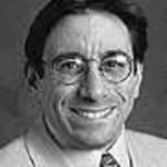Dr. Lester Scott Stoney, MD