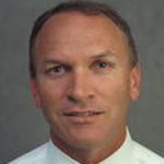 Dr. Trevor William Desilva, MD