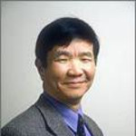Sung Hoon Yang