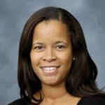 Dr. Tameka Rhonique Lee, MD