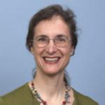 Dr. Heidi Lynnette Henninger, MD