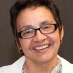 Dr. Ana Cecilia Hernandez, MD
