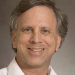 Dr. Stephen K Katz, MD