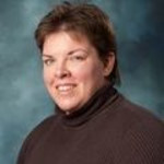 Dr. Amy Beth Jentz, MD