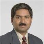 Dr. Raghavendra R Allareddy, MD