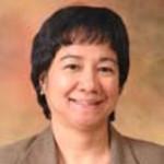 Dr. Zynnia Cristina Zafra, MD