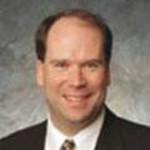 Dr. Carter James Nichols, MD