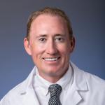 Dr. Brian Samuel Page, DO