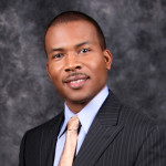 Dr. Eric Dwayne Roberson, MD