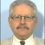 Dr. Melvin Lee Turner, DO