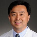 Dr. Brian Yongseop Shin, MD