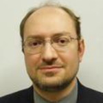 Dr. Alexander Tkeshi Kessler, MD