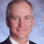 Dr. Tom A Hartsuch, MD